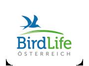 Logo of BirdLife Österreich